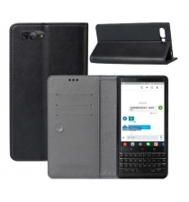 Bao da Blackberry KeyTwo/Key2