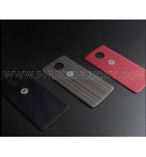 Nắp Lưng Sau (Back  Cover ) Motorola Z,Z Play, Z force,Z 2 Play, Z2 Force