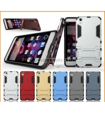 Ốp Lưng ( Case ) Ironman Cho Oppo R9